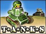 טנקים בתלת מימד