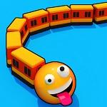 רכבות .יו - משחק חדש