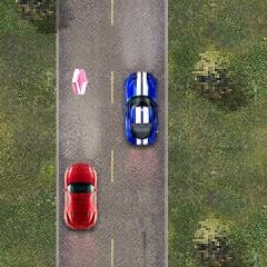 לשלוט ב2 רכבים