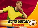 כדורגל עולמי אונליין