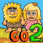 אדם וחוה גו 2