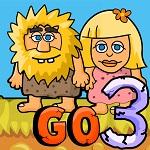 אדם וחוה גו 3