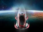 עידן המהירות 3