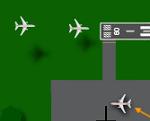 פיקוח שדה תעופה 2
