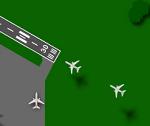 פיקוח שדה תעופה 1