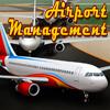 לנהל שדה תעופה