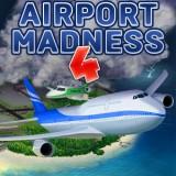 ניהול שדה תעופה 4