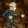 משחק פעולה ויריות מגניב של חיסול חייזרים , כנסו וחסלו את החייזרים