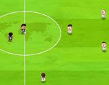 כדורגל אול סטאר