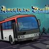 אוטובוס אמריקאי 2