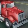 לחנות עם משאית