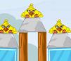 תרנגולות עצבניות