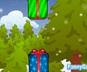 בואו לעשות ערמת מתנות לגובה , מגדל מתנות גבוה מאוד, כמה גבוה תגיעו ?