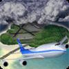 בואו לנהל שדה תעופה בגירסא הרביעית של המשחק , נהלו את כיוון המטוסים לנחיתה ועוד