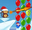 פצצתה דור 2 חג המולד