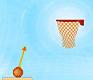 כדורסל אתגר שלבים