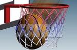 בית ספר לכדורסל- משחק חדש
