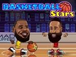 כדורסל כוכבים