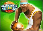 כדורסל ג'אם