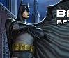 המהפך של באטמן , משחק מאוד חמוד של באטמן , צריכים להיות ממש זריזים ולעבור שלבים