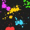 מלחמת צבעים