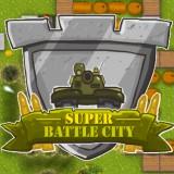 עיר הטנקים