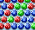 משחק נוסף של באבלס מגניב עם חץ ובועות , אתם כבר יודעים מה לעשות :)