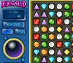 bejeweled ביג'ולד