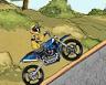 אליפות האופנועים