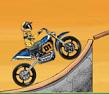 חכו 20 שניות שיעברו הפרסומות ואז לחצו  play game כדי להתחיל לשחק , משחק בו אתם משחקים בתור אלוף אופנועים בגרסא 2 , ועוברים שלבים  , יש הרבה שלבים , משחק אופנועים טוב