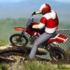 הרפתקאות אופנוע
