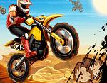 אופנועים אונליין