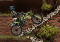 אופנוע שטח