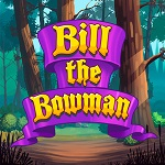 ביל הקשת- משחק חדש