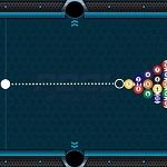 ביליארד ל2 שחקנים- משחק חדש