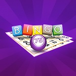 בינגו 75- משחק חדש