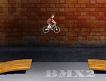 אופני פעלולים bmx