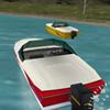 מירוץ סירות מנוע