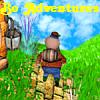 הרפתקאות בוב