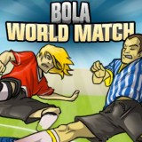 בולה כדורגל עולמי