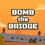 לפוצץ את הגשר