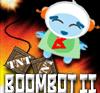 בומבוט 2