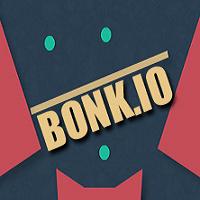 בונקיו
