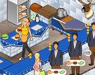 מסעדת ההמבורגרים 4