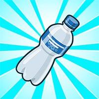 אתגר הבקבוק