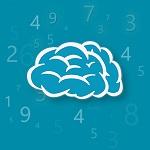 אימון זיכרון למוח