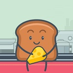לחם פיט 1