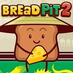 לחם פיט 2