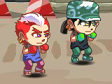 אחים לוחמים
