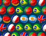 באבלס מונדיאל 2018- משחק חדש